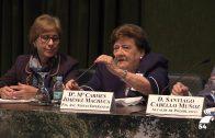 A fondo con… la Asamblea Regional de Viudas