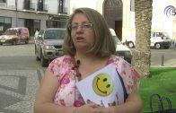 ¿Cómo es el Camino Escolar de Pozoblanco?