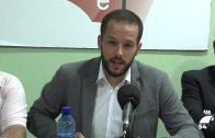 El CDeI presenta su nueva sede en Pozoblanco