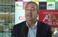 El pozoalbense Antonio de Torres será vicepresidente de la FEB