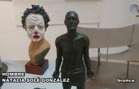 Especial Feria 2017: Exposición del Círculo de Bellas Artes