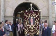 Fiestas de San Gregorio 2017 en Pozoblanco
