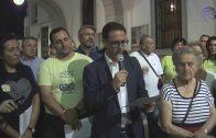 Informativo de Pozoblanco TV – 11 de octubre de 2017