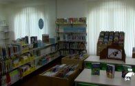 La Biblioteca de Pozoblanco gana el Premio María Moliner