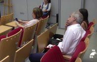 La Diputación organiza el I Foro Impulso de Empleo y Emprendimiento
