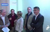 Pozoblanco en Positivo presenta su propuesta para las ordenanzas fiscales