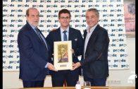Prode entrega el IV Premio Avanzando Juntos