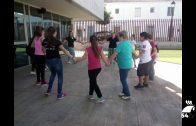 Concluye la I Escuela Comarcal de Jotas de Los Pedroches