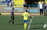 Coria CF vs. CD Pozoblanco