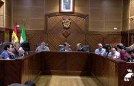 El Ayuntamiento aprueba el futuro Polígono Industrial
