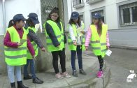 El Ayuntamiento pone en marcha la iniciativa Pozoblanco con la Dicapacidad