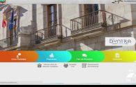 El Portal de Participación Ciudadana cuenta ya con 92 propuestas