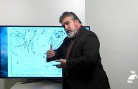 El Tiempo con Antonio Arevalo: 28 de noviembre