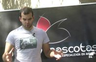 En marcha el XXV Concurso de Canaricultura Ciudad de Pozoblanco