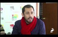 IU exige parar la visita del Obispo de Córdoba a dos colegios públicos