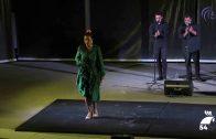 La Peña Flamenca Agustín Fernández celebra el Día del Flamenco