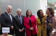 La provincia de Córdoba se da cita en la Feria de los Municipios