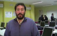 Podemos presenta enmiendas para mejorar la depuradora de Pozoblanco