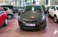 Pozoblanco acogerá la X Feria de Vehículos de Ocasión