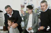 Pozoblanco al Día: Clausura de la muestra de Canaricultura