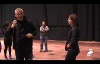 Seminario de autodefensa femenina con motivo del 25N