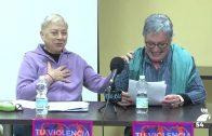 Ventana Abierta organiza una charla sobre el pacto de Estado contra la violencia de género