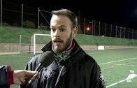 Viernes de previas deportivas en Pozoblanco (24 de noviembre)