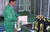 Andalucía lidera las ventas nacionales de productos agroalimentarios