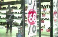 Baja el desempleo en noviembre en Pozoblanco