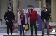 Entregados los premios de la Ruta de la Tapa