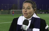 Jornada de Promoción y Desarrollo de Fútbol Femenino