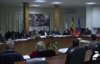 La Mancomunidad aprueba su presupuesto para 2018