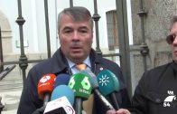Nuevos detalles sobre el caso de 'La Manada' en Pozoblanco