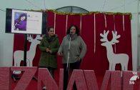Peludos Los Pedroches presentó su calendario solidario