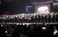 Pozoblanco acogerá un concierto extraordinario de música de Semana Santa