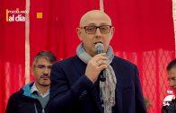 Pozoblanco al Día: Inauguración del Mercado Navideño