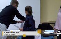 Pozoblanco al Día: Premios 'Pozoblanco con la discapacidad'