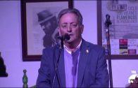 Pozoblanco celebró su Zambombá Flamenca