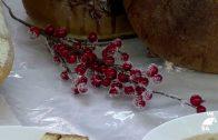 ¿Te vas a perder el Mercado Navideño de Pozoblanco?