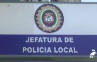 Convocados los aspirantes definitivos para cubrir cuatro plazas de la Policía Local