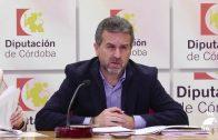 Diez millones de euros para conservar y mantener la red viaria de la Diputación.