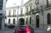 El Ayuntamiento publica la resolución inicial del Programa Ayuda a la Contratación