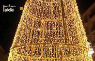 El Ayuntamiento realiza el balance de la campaña de Navidad
