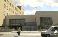 El Hospital renueva el distintivo 'Manos Seguras'