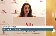Fitur acogió la presentación del Programa Reflejos