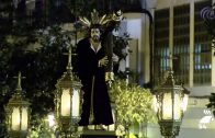 La Hermandad de Ntro. Padre Jesús Nazareno celebra el 'Viernes de Jesús'
