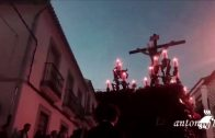 La Semana Santa comienza a sentirse en Pozoblanco