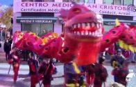 No habrá cambios: la cabalgata de Reyes será el 5 de enero