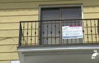 Nueve meses para vender una vivienda en Córdoba