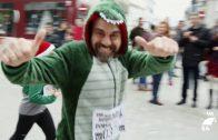 Pozoblanco al Día: Entrega de premios de la Cabalga de Reyes Magos